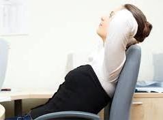 blitz postural
