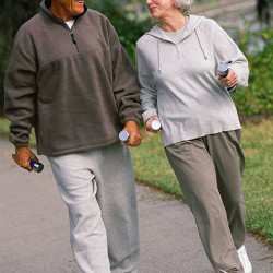 atividade fisica para cardiopatas
